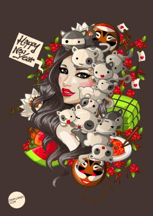 cat_newyear_000
