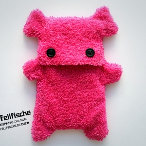 pink2_neu_zu