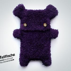 violett_neu_bling_zu