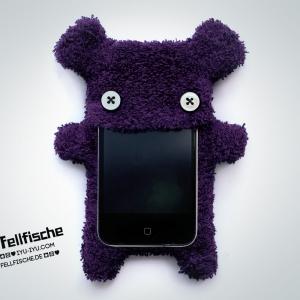 violett_neu_weiss_zunge