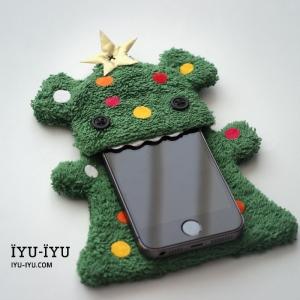 m_l-weihnachtsbaum5
