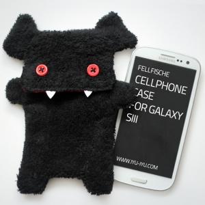 galaxys2_vampir_01