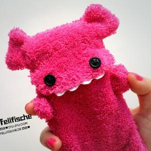 pink2_zahn_hand