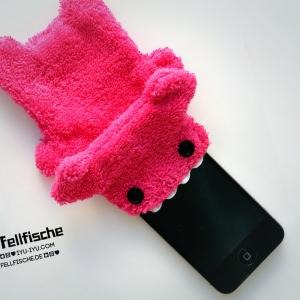 pink2_zahn_krabbel