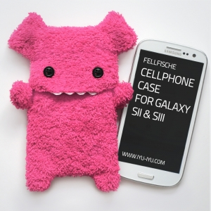 galaxys_pink_01